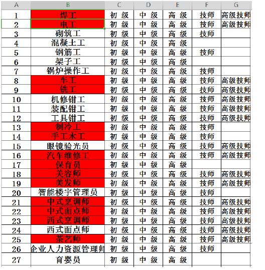 业务表.jpg