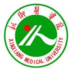 新乡医学院成人高考报名网_新乡医学院成人高考报名入口