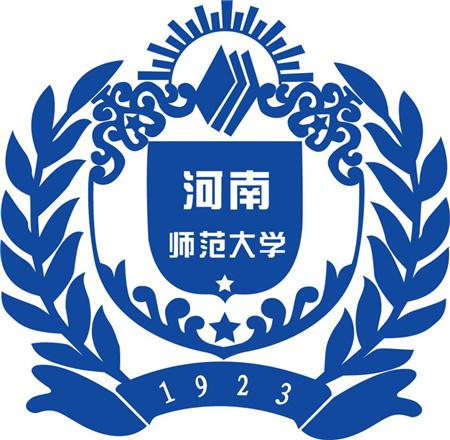 河南师范大学成人高考报名网_河南师范大学成人高考报名入口