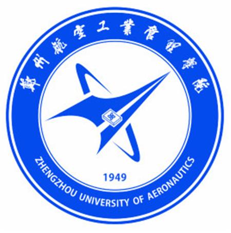 郑州航空工业管理学院成人高考报名网_郑州航空工业管理学院成人高考报名入口