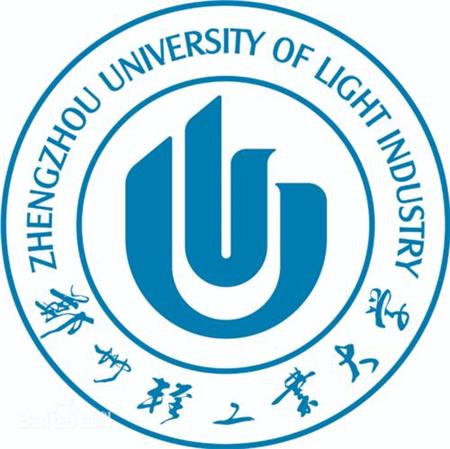 郑州轻工业大学成人高考报名网_郑州轻工业大学成人高考报名入口