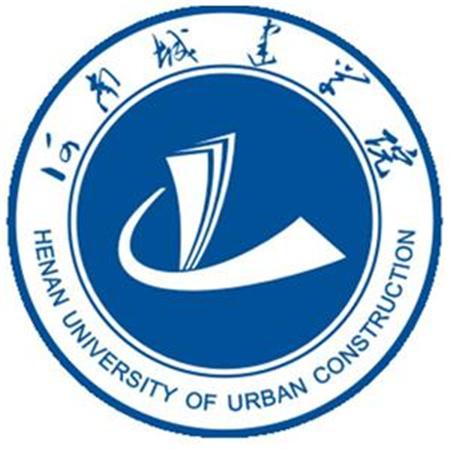 河南城建学院成人高考报名网_河南城建学院成人高考报名入口
