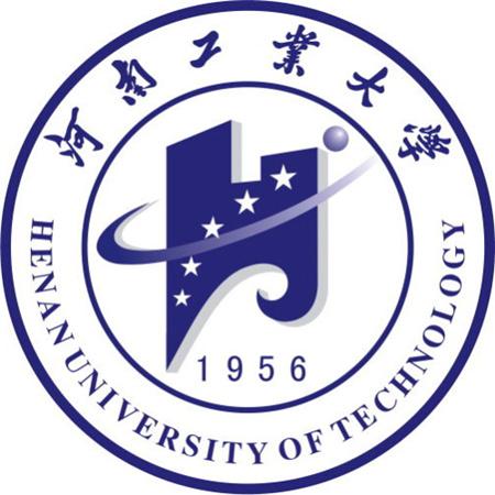 河南工业大学成人高考报名网_河南工业大学成人高考报名入口