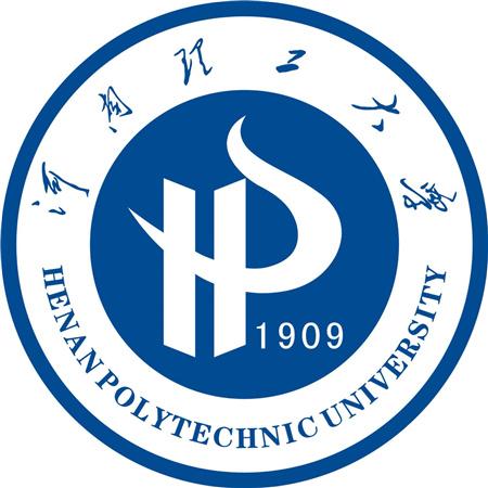 河南理工大学成人高考报名网_河南理工大学成人高考报名入口