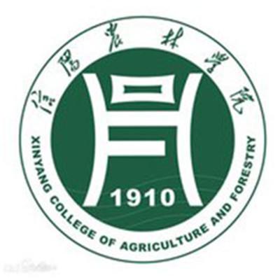 信阳农林学院成人高考报名网_信阳农林学院成人高考报名入口