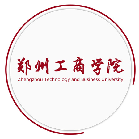 郑州工商学院成人高考报名网_郑州工商学院成人高考报名入口