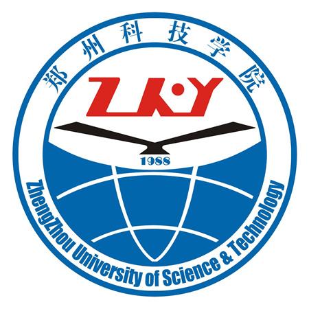 郑州科技学院成人高考报名网_郑州科技学院成人高考报名入口