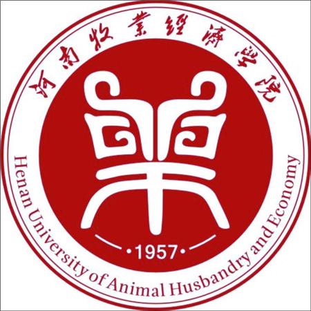 河南牧业经济学院成人高考报名网_河南牧业经济学院成人高考报名入口