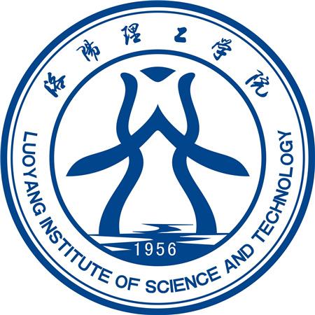 洛阳理工学院成人高考报名网_洛阳理工学院成人高考报名入口