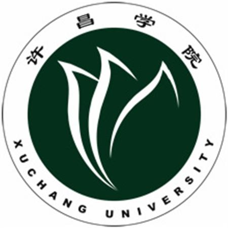 许昌学院成人高考报名网_许昌学院成人高考报名入口