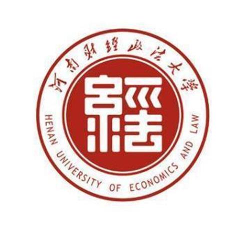 河南财经政法大学成人高考报名网_河南财经政法大学成人高考报名入口