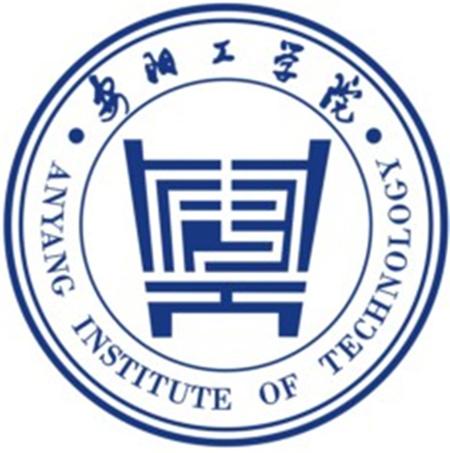 安阳工学院成人高考报名网_安阳工学院成人高考报名入口