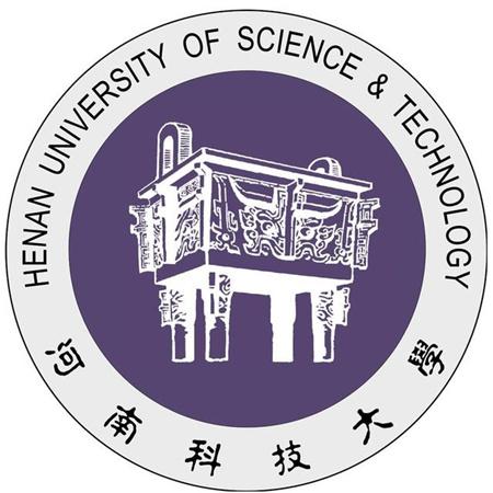 河南科技大学成人高考报名网_河南科技大学成人高考报名入口