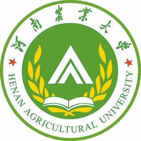 河南农业大学成人高考报名网_河南农业大学成人高考报名入口