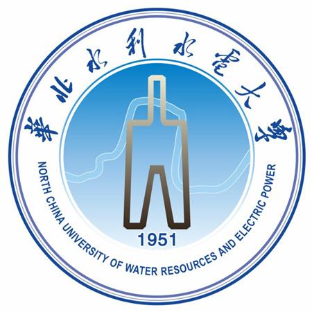 华北水利水电大学成人高考报名网_华北水利水电大学成人高考报名入口