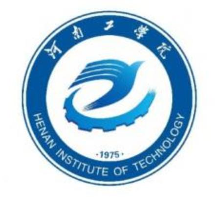河南工学院成人高考报名网_河南工学院成人高考报名入口