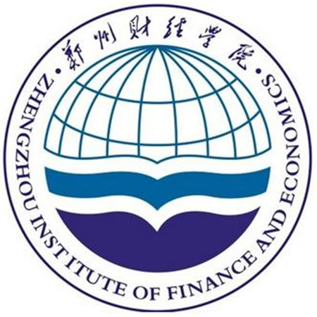 郑州财经学院成人高考报名网_郑州财经学院成人高考报名入口